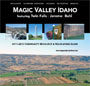 Magic Valley Info