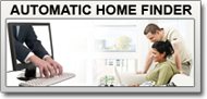 Automated Home Search