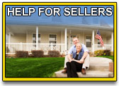 Idaho Home Seller Tips