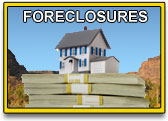 Idaho Foreclosure Real Estate