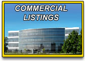 Southern Idaho Commercial Real Estate